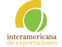 Interamericana de Exportaciones